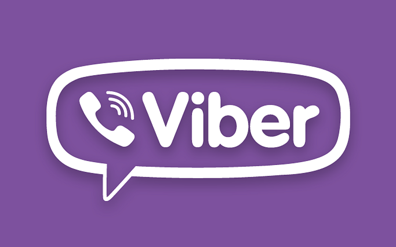 Viber русская версия